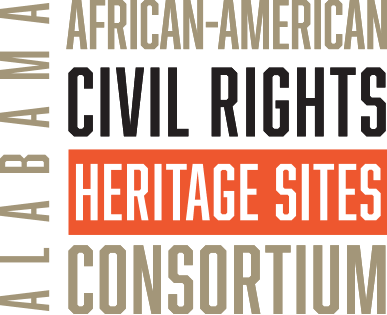 Alabama African American Civil Rights Sites Consortium